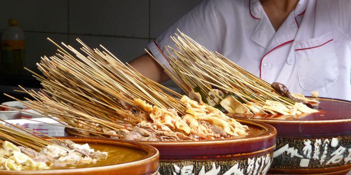 china-eating-culinary-food