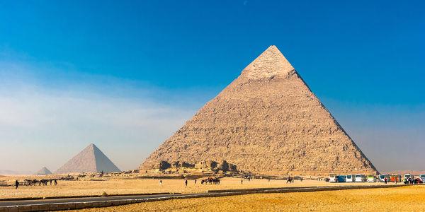 egypt-1896224