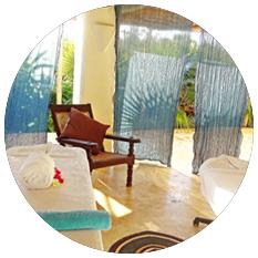 Kilindi Hotel Spa round 2