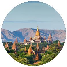 Myanmar round 2